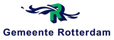 Inhuur Rotterdam